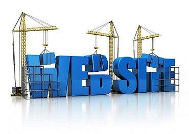 Разработка сайтов в Бишкеке. в Бишкек