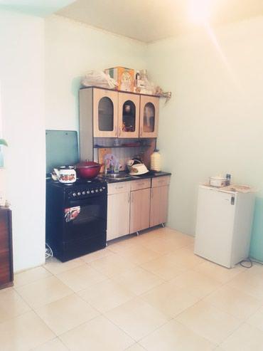 Срочно продаю 1кв в клубном доме район в Бишкек
