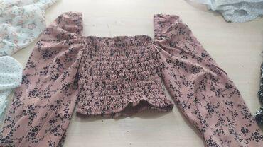 Индивидуальный пошив | Швейный цех | Платья, Штаны, брюки, Футболки