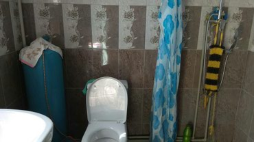 Продаю новый  дом  в  ново  покровке в Бишкек