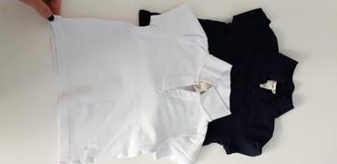 Polo majice, novo, 2 kom, vel.92 - Belgrade