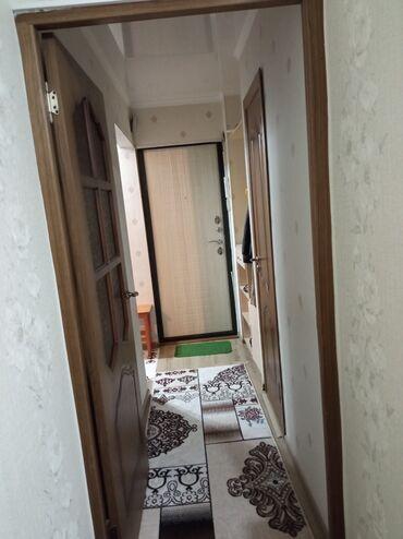 Продается квартира:104 серия, Мед. Академия, 2 комнаты, 45 кв. м