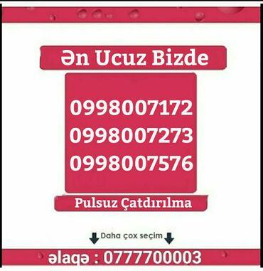 instagram sehifeleri satilir in Azərbaycan | HOVUZLAR: Dəyərli müştərilər hər zövqə uyğun Bakcell və Nar nömrələrimiz var. Rə