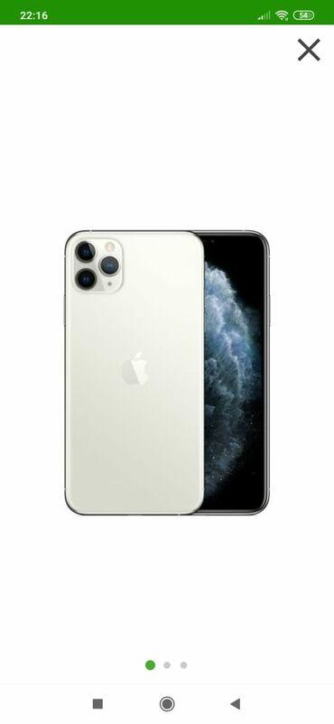 Apple Iphone - Azərbaycan: Tək şəxsiyyət vəsiqəsi ilə kredit verilir.Zaminsiz,arayış