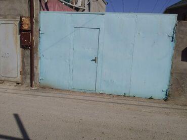 zabrat ev - Azərbaycan: Satış Ev 145 kv. m, 4 otaqlı