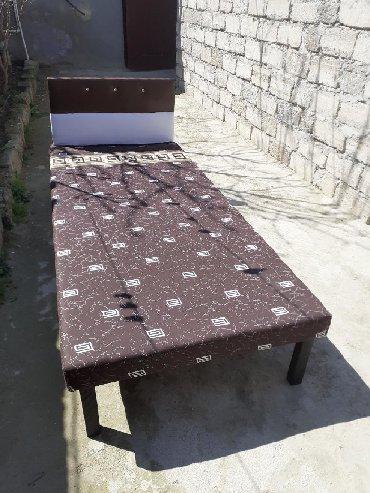 диски на авто r14 в Азербайджан: Kravat taza Hazırı var 2 adad Çatdırılma münasib qiymata 1 nafarlik 50