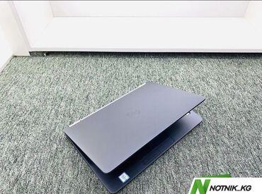 видеокарты gigabyte в Кыргызстан: Ультрабук Dell-модель-Latitude E7270-процессор-core
