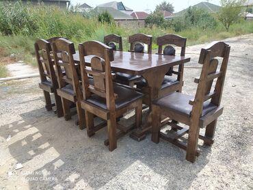 bir gunluk kiraye bag evleri in Azərbaycan | GÜNLÜK KIRAYƏ MƏNZILLƏR: Restoran bag evleri ucun her nov masa ve oturacaqlar barlar besetkalar