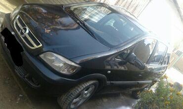 Opel Zafira 1.6 л. 2003 | 8888888 км