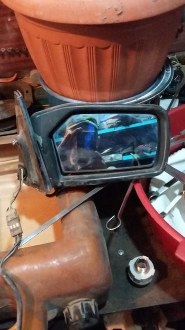 dvigatel mersedes 123 в Кыргызстан: 123 мерседес электро зеркало. Также запчасти на 123 мерседес разбор
