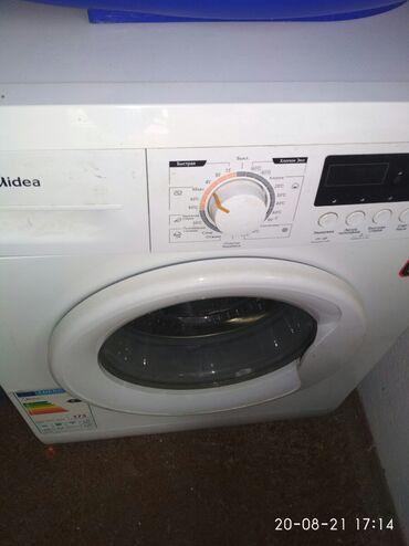 29 объявлений   ЭЛЕКТРОНИКА: Продаю стиральную машину автомат почти новый