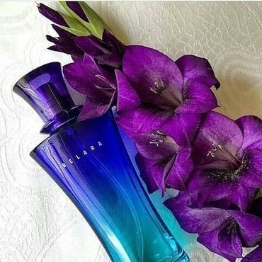 Самый лучший парфюм Мери Кей. спешите. в Лебединовка