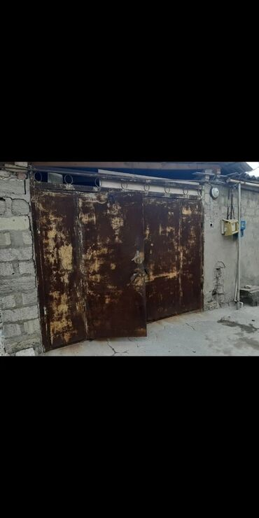 usaq karnaval kostyumlari - Azərbaycan: Darvazalar