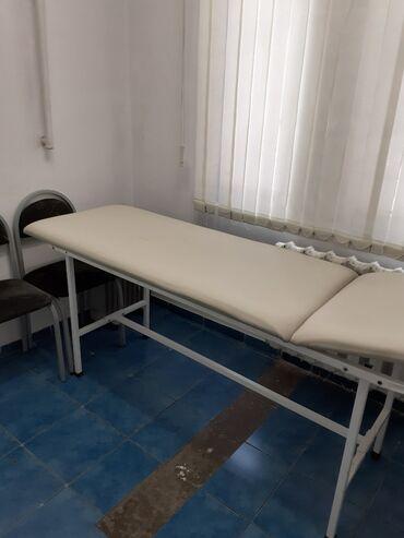 аренда места для наращивания ресниц в Кыргызстан: Сдаеться кабинет в аренду,4 микро,наращивание ресниц,татуаж
