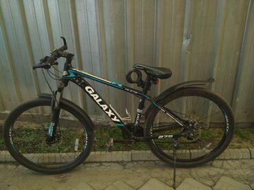 Аренда Велосипедов горные Сутки-350