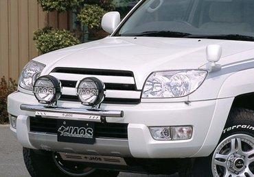 Продаю противотуманную фару на Toyota в Бишкек