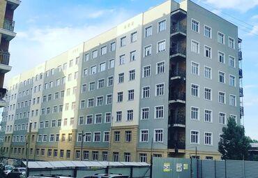Элитка, 2 комнаты, 61 кв. м