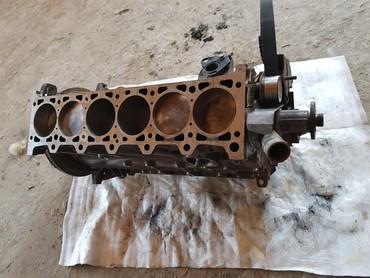 СТО, ремонт транспорта - Лебединовка: Motor ремонт двигателей БМВ М50,М20+ запчасти. Капитальный ремонт
