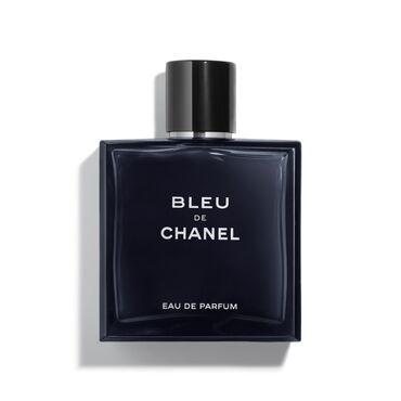 Парфюмерия - Бишкек: Мужской парфюм для уверенных мужчин! BLEU DE CHANEL - это аромат решит