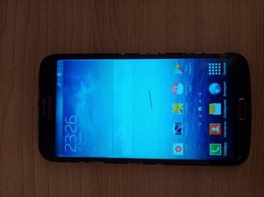 Samsung-j-6 - Кыргызстан: Б/у Samsung Galaxy Mega 6.3 8 ГБ