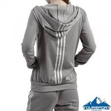opti women в Кыргызстан: ADIDAS Luna Suit - Women's Tracksui
