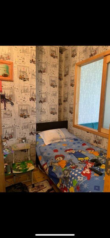 гбо 2 поколения в Азербайджан: Сдается квартира: 2 комнаты, 98 кв. м, Баку