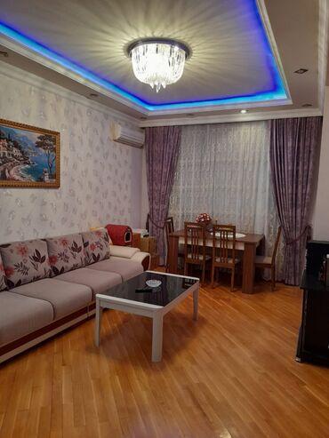vasitəçisiz ucuz ev almaq - Azərbaycan: Mənzil satılır: 2 otaqlı, 55 kv. m