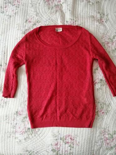 Женские свитера в Кыргызстан: Кофта прозрачная, производство Турция, размер стандарт. В очень