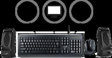 Klaviaturalar Bakıda: Klavyatura Super VALUEPACKOnlayn sifariş catırılma pulsuz.Bəyəndiyiniz