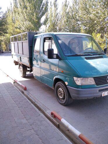 ps4 бишкек in Кыргызстан | ЖҮК ТАШУУ: Porter Шаар ичинде | Борттун 2500 кг. | Курулуш таштандыларын чыгаруу