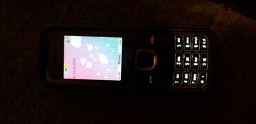 nokia 6280 в Азербайджан: Nokia slide