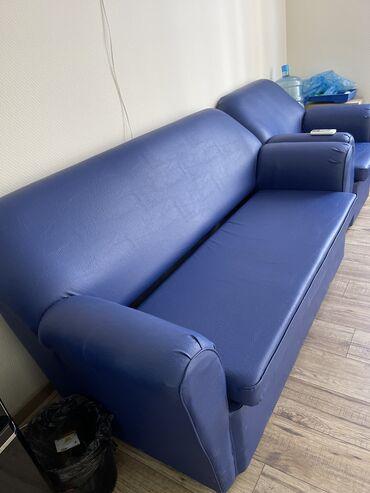 корм для кур несушек цена бишкек в Кыргызстан: Продуется офисный Мебель совершено новая куплено всего м-ц назад цена