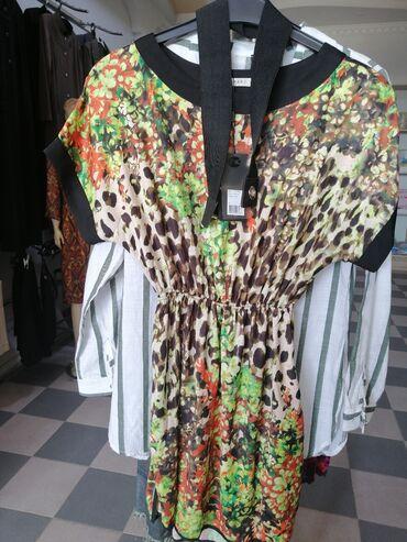 Женская одежда в Джалал-Абад: Распродажа!!! Производство Турция