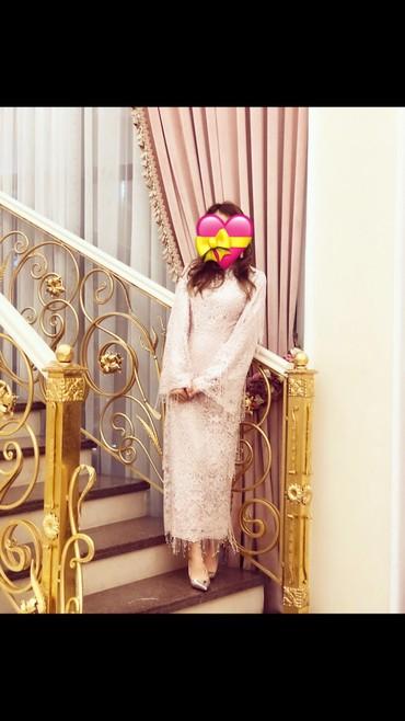 Вечернее платье  На продажу