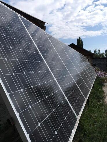 44 объявлений: Продаётся альтернативные солнечные возобновляемые источники энергии на