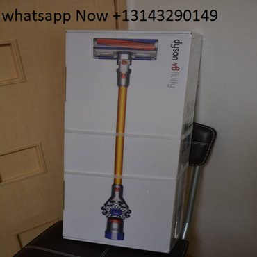 Dyson V6 V7 V8 V10 dc26  Cyclone Absolute vaccum cleaner in Tulsipur