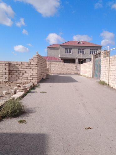 ev ve torpaq alqi satqi - Azərbaycan: Satılır 20 sot Tikinti mülkiyyətçidən