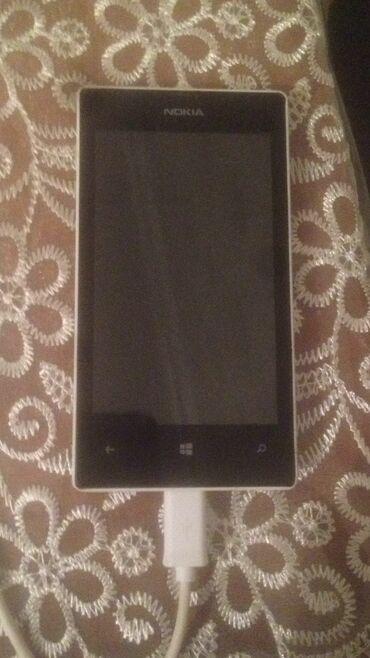 bel ağrısı üçün maz in Azərbaycan   QAMƏT KORREKTORLARI: Nokia Lumia 520   8 GB   Ağ İşlənmiş