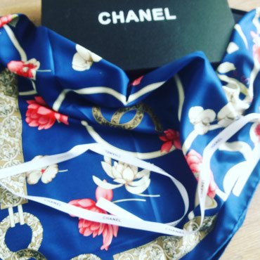 Продаю платки и шарфы в Бишкек