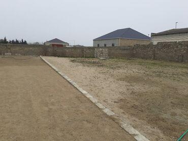 Torpaq sahələrinin satışı 5 sot Kənd təsərrüfatı, Mülkiyyətçi