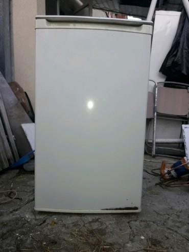 Prodajem mali frizider beko kstra stanje - Belgrade