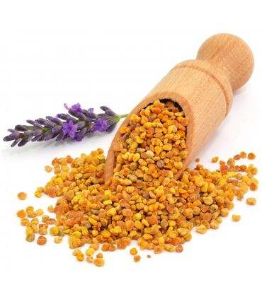 соя где купить в Кыргызстан: Куплю пчелинную пергу и пыльцу по 50 кг каждого вида. Прошу отправлять