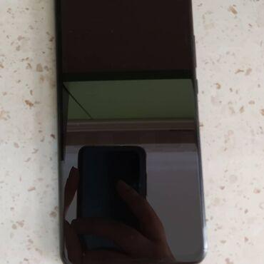 bentley bentayga 4 d - Azərbaycan: Huawey Psmart Z 64 GB on kamera icinden cixir tecili satilir 8 ayin