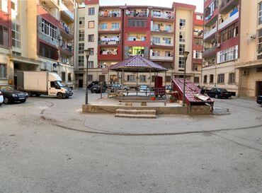 detskaya odezhda 2 goda в Азербайджан: Продается квартира: 2 комнаты, 74 кв. м
