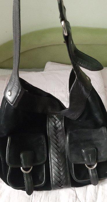 Skupocena torba Brenda COLE HAAM - Belgrade