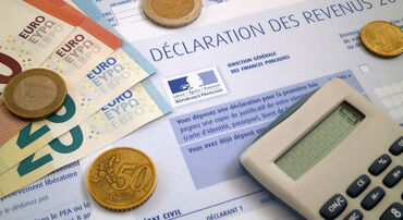 Medicinski proizvodi - Srbija: Zdravo, izvinite zbog takvog pisanja za vas,Javite mi ako planirate