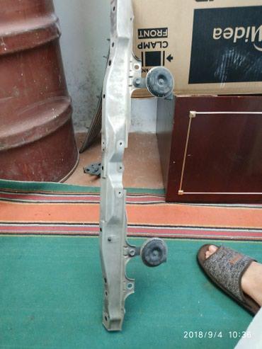 Продаю сигнал на тойота в Бишкек