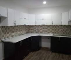 Кухонная мебель на заказ в Bakı