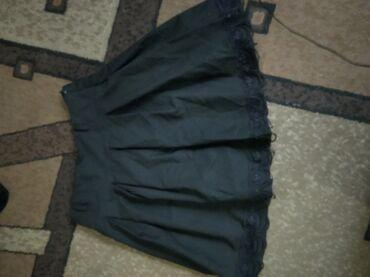������������ 2 �������� ������������ в Кыргызстан: Отдам юбку школа,брюки школа,водолазка черная школа,американку на
