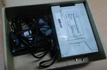 Продаю Автосекретарь ICON AA453. в Бишкек